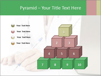 0000073223 PowerPoint Template - Slide 31