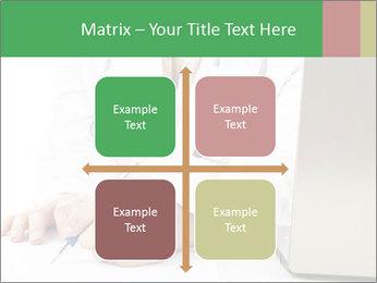 0000073223 PowerPoint Template - Slide 37