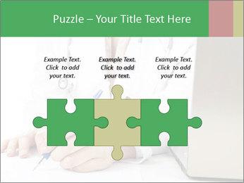 0000073223 PowerPoint Template - Slide 42