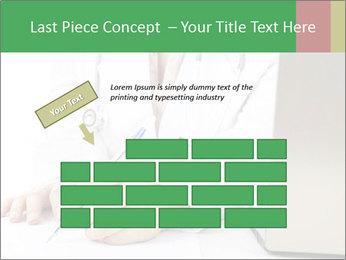0000073223 PowerPoint Template - Slide 46