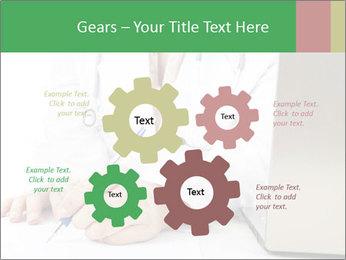 0000073223 PowerPoint Template - Slide 47