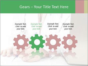 0000073223 PowerPoint Template - Slide 48