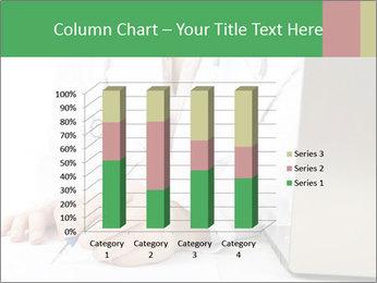 0000073223 PowerPoint Templates - Slide 50