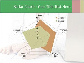 0000073223 PowerPoint Templates - Slide 51
