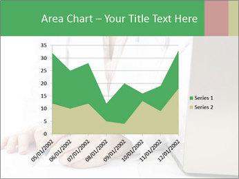 0000073223 PowerPoint Templates - Slide 53