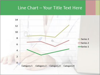 0000073223 PowerPoint Template - Slide 54