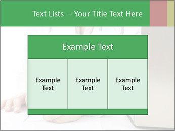 0000073223 PowerPoint Templates - Slide 59