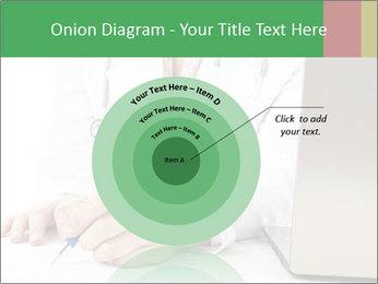 0000073223 PowerPoint Templates - Slide 61