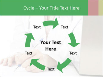 0000073223 PowerPoint Templates - Slide 62