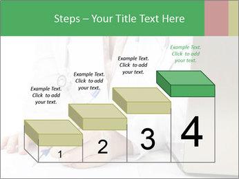 0000073223 PowerPoint Templates - Slide 64