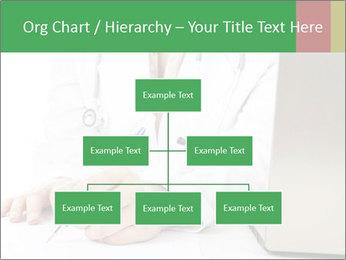 0000073223 PowerPoint Templates - Slide 66