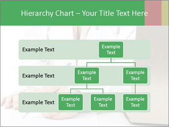 0000073223 PowerPoint Templates - Slide 67