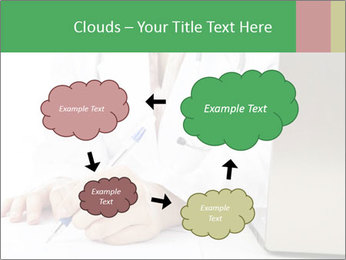 0000073223 PowerPoint Templates - Slide 72