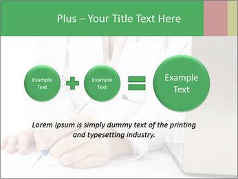 0000073223 PowerPoint Templates - Slide 75