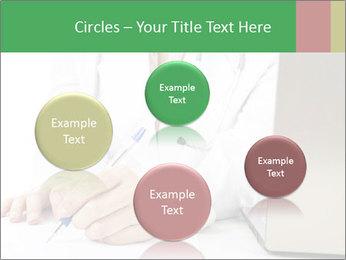 0000073223 PowerPoint Templates - Slide 77