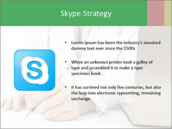 0000073223 PowerPoint Template - Slide 8