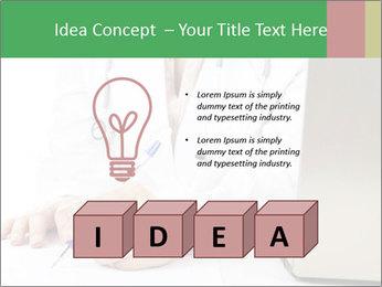 0000073223 PowerPoint Templates - Slide 80