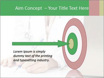0000073223 PowerPoint Templates - Slide 83