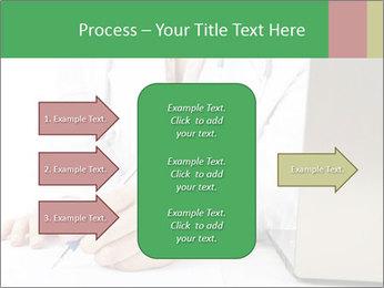 0000073223 PowerPoint Templates - Slide 85