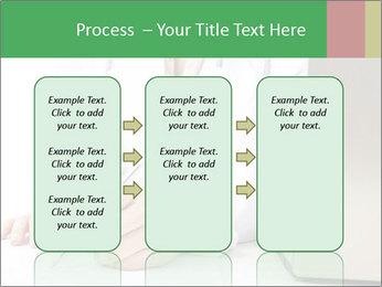 0000073223 PowerPoint Template - Slide 86