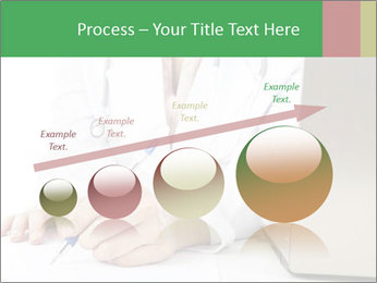 0000073223 PowerPoint Templates - Slide 87