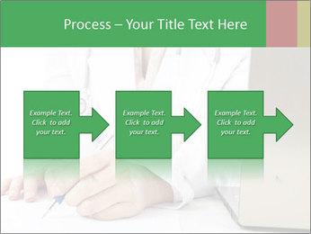 0000073223 PowerPoint Templates - Slide 88