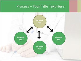 0000073223 PowerPoint Templates - Slide 91