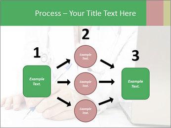 0000073223 PowerPoint Template - Slide 92