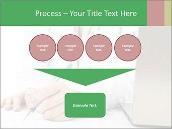 0000073223 PowerPoint Template - Slide 93