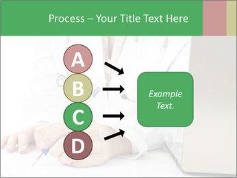 0000073223 PowerPoint Templates - Slide 94