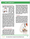 0000073223 Word Templates - Page 3