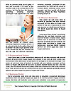 0000073223 Word Templates - Page 4