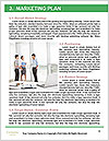 0000073223 Word Templates - Page 8