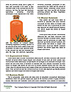 0000073224 Word Templates - Page 4