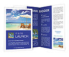 0000073225 Brochure Template