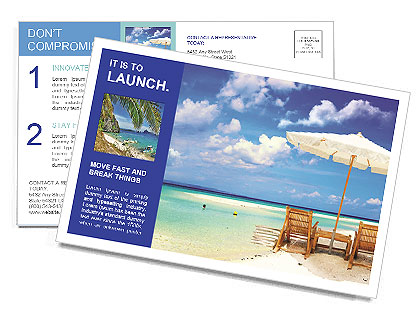 0000073225 Postcard Templates