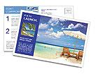 0000073225 Postcard Template