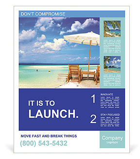 0000073225 Poster Template