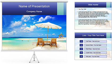 0000073225 PowerPoint Template