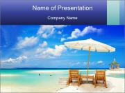 0000073225 PowerPoint Templates