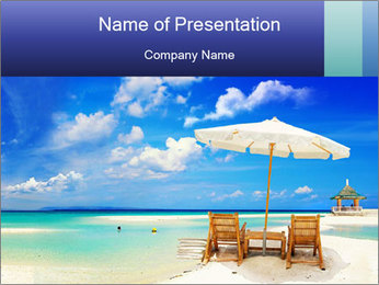 0000073225 PowerPoint Template - Slide 1