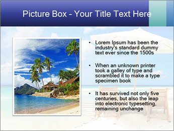 0000073225 PowerPoint Template - Slide 13