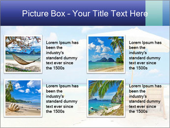 0000073225 PowerPoint Template - Slide 14