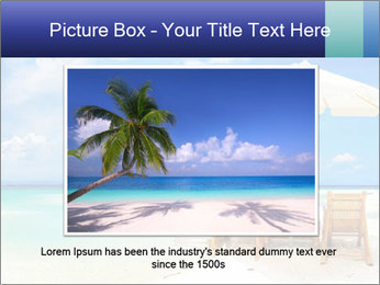 0000073225 PowerPoint Template - Slide 16