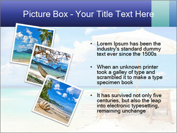 0000073225 PowerPoint Template - Slide 17