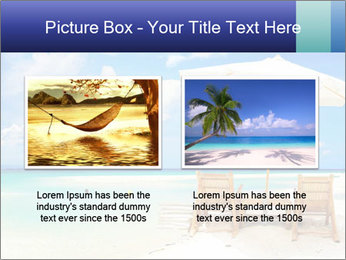 0000073225 PowerPoint Template - Slide 18