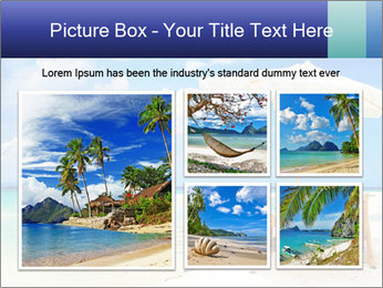 0000073225 PowerPoint Template - Slide 19