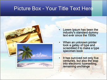 0000073225 PowerPoint Template - Slide 20
