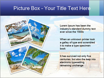 0000073225 PowerPoint Template - Slide 23