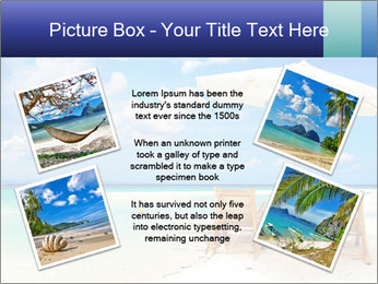 0000073225 PowerPoint Template - Slide 24